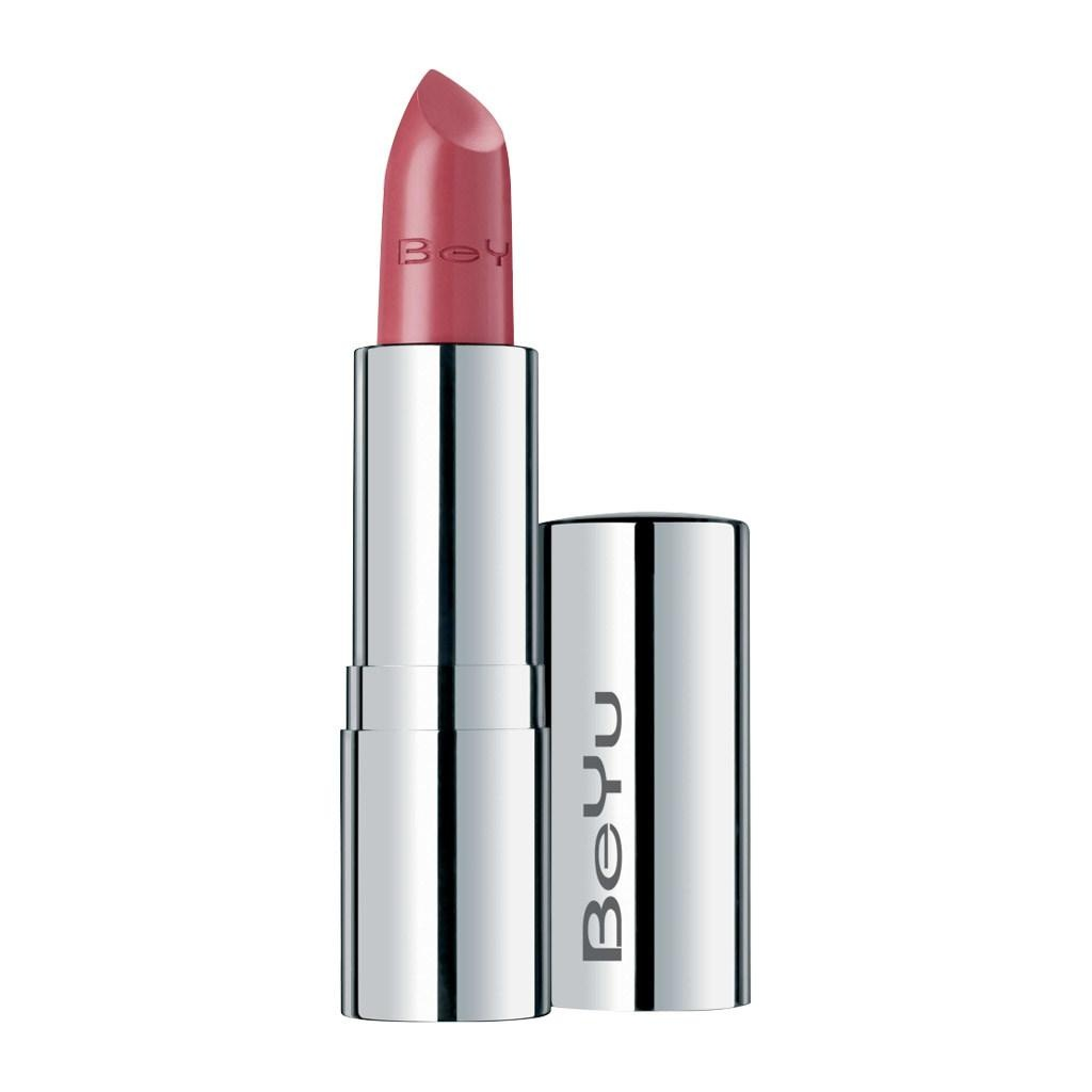 Beyu Hydro Star Volume Lipstick Ruj 436 Indian Rose
