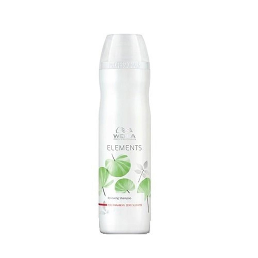 WELLA PROF. C.ELEMENTS COND.LEAVE SPRAY 150ML
